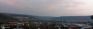 lohr-webcam-05-03-2014-18:00