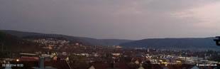 lohr-webcam-05-03-2014-18:30