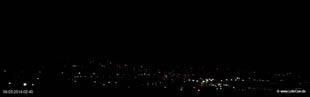 lohr-webcam-06-03-2014-02:40