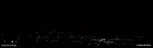 lohr-webcam-06-03-2014-04:20