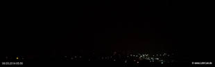 lohr-webcam-06-03-2014-05:50