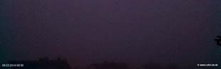 lohr-webcam-06-03-2014-06:30