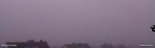 lohr-webcam-06-03-2014-06:40