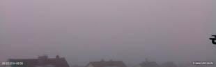 lohr-webcam-06-03-2014-06:50