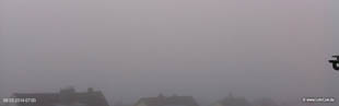 lohr-webcam-06-03-2014-07:00