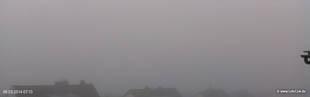 lohr-webcam-06-03-2014-07:10