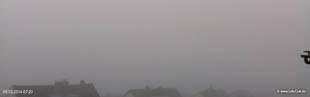 lohr-webcam-06-03-2014-07:20