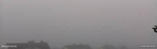lohr-webcam-06-03-2014-07:30