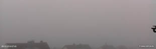lohr-webcam-06-03-2014-07:40