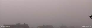 lohr-webcam-06-03-2014-08:00