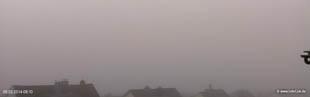 lohr-webcam-06-03-2014-08:10
