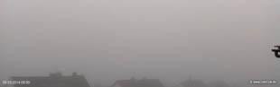 lohr-webcam-06-03-2014-08:50