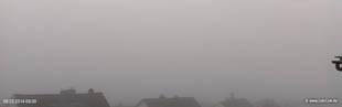 lohr-webcam-06-03-2014-09:00