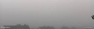 lohr-webcam-06-03-2014-09:10