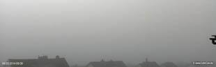 lohr-webcam-06-03-2014-09:30