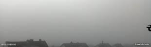 lohr-webcam-06-03-2014-09:40