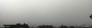 lohr-webcam-06-03-2014-09:50