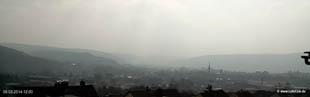 lohr-webcam-06-03-2014-12:00