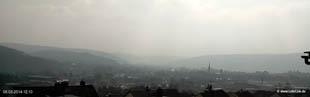 lohr-webcam-06-03-2014-12:10