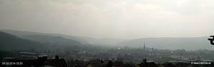 lohr-webcam-06-03-2014-12:30