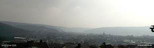 lohr-webcam-06-03-2014-13:20