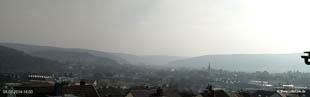 lohr-webcam-06-03-2014-14:00