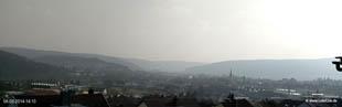 lohr-webcam-06-03-2014-14:10