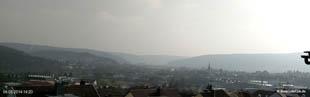 lohr-webcam-06-03-2014-14:20