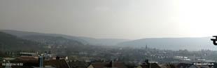 lohr-webcam-06-03-2014-14:50