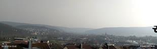 lohr-webcam-06-03-2014-15:40