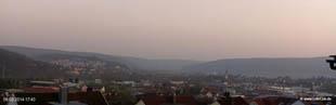 lohr-webcam-06-03-2014-17:40