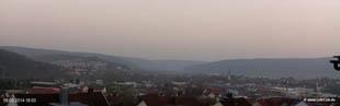 lohr-webcam-06-03-2014-18:00