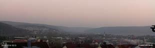 lohr-webcam-06-03-2014-18:10