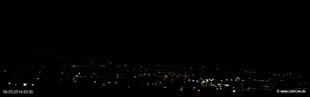 lohr-webcam-06-03-2014-20:30