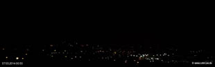 lohr-webcam-07-03-2014-00:50
