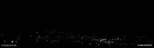 lohr-webcam-07-03-2014-01:00