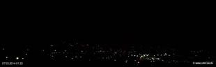 lohr-webcam-07-03-2014-01:20