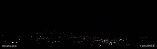 lohr-webcam-07-03-2014-01:30