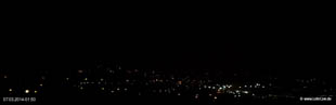 lohr-webcam-07-03-2014-01:50