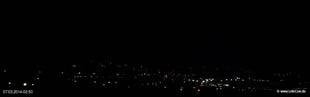 lohr-webcam-07-03-2014-02:50