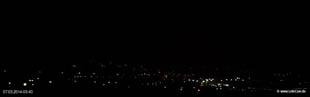 lohr-webcam-07-03-2014-03:40