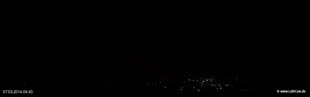 lohr-webcam-07-03-2014-04:40