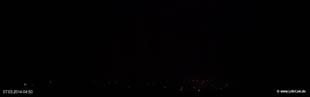 lohr-webcam-07-03-2014-04:50