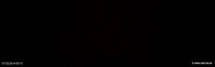 lohr-webcam-07-03-2014-05:10