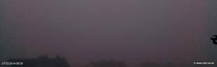lohr-webcam-07-03-2014-06:30