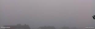 lohr-webcam-07-03-2014-06:50