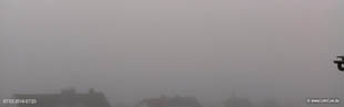 lohr-webcam-07-03-2014-07:20