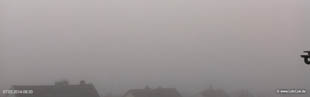 lohr-webcam-07-03-2014-08:30