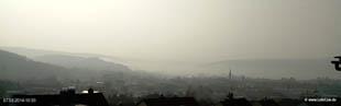 lohr-webcam-07-03-2014-10:30