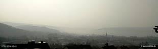 lohr-webcam-07-03-2014-10:40